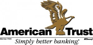 American Trust - Dubuque Days of Caring Sponsor