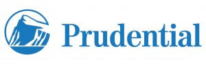 Prudential - Dubuque Days of Caring Sponsors