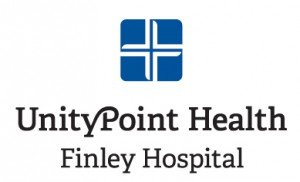 UnityPoint Health Finley Hospital - Dubuque Days of Caring Sponsors