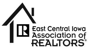 East Central Iowa Association of Realtors - Dubuque Days of Caring Sponsors